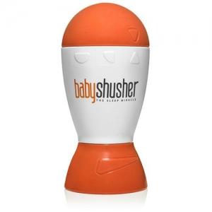 Baby-Shusher_1200x