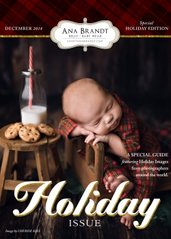 HOLIDAY-ISSUE-2018_COVER-1-1038×1336