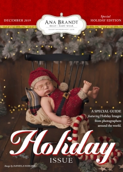 HOLIDAY-ISSUE-2019_COVER-1580×2048