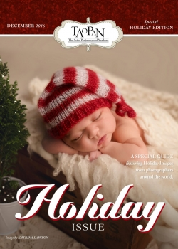 HOLIDAY-ISSUSE-COVER-2016_PRINT-1038×1335