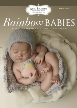 MAGAZINE-COVER_RAINBOW-BABIES-1038×1335